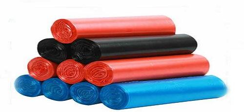 Manual Stretch Film Roll Manufacturer in Dubai- DETON PACK- UAE