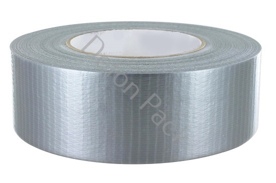 Duct Tapes, Air Conditioning Tapes, Manufacturer of Duct